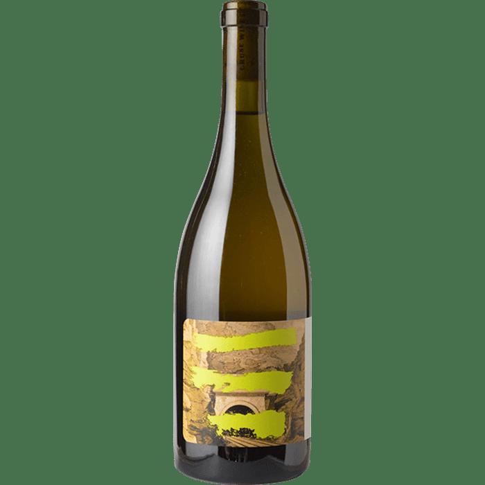 크루즈 와인, 로릭 샤르도네 이미지